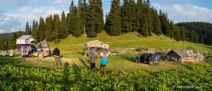 npl-overland-offroad-tour-abenteuer-montenegro-2018 (151)