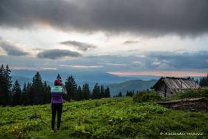npl-overland-offroad-tour-abenteuer-montenegro-2018 (152)