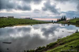 npl-overland-offroad-tour-abenteuer-montenegro-2018 (153)