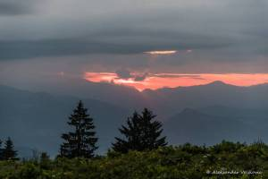 npl-overland-offroad-tour-abenteuer-montenegro-2018 (154)