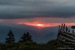 npl-overland-offroad-tour-abenteuer-montenegro-2018 (155)
