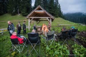 npl-overland-offroad-tour-abenteuer-montenegro-2018 (156)