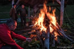 npl-overland-offroad-tour-abenteuer-montenegro-2018 (157)