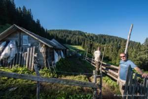 npl-overland-offroad-tour-abenteuer-montenegro-2018 (161)