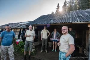 npl-overland-offroad-tour-abenteuer-montenegro-2018 (162)