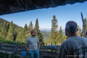 npl-overland-offroad-tour-abenteuer-montenegro-2018 (163)