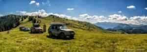 npl-overland-offroad-tour-abenteuer-montenegro-2018 (164)