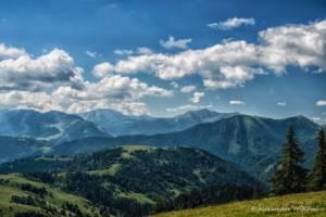 npl-overland-offroad-tour-abenteuer-montenegro-2018 (165)