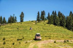 npl-overland-offroad-tour-abenteuer-montenegro-2018 (166)