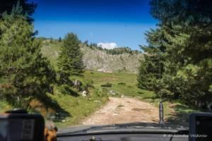 npl-overland-offroad-tour-abenteuer-montenegro-2018 (169)
