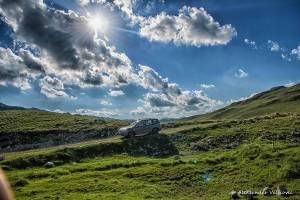 npl-overland-offroad-tour-abenteuer-montenegro-2018 (17)
