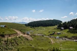 npl-overland-offroad-tour-abenteuer-montenegro-2018 (171)