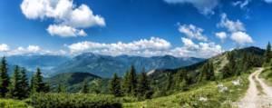 npl-overland-offroad-tour-abenteuer-montenegro-2018 (172)