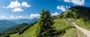 npl-overland-offroad-tour-abenteuer-montenegro-2018 (174)