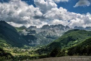 npl-overland-offroad-tour-abenteuer-montenegro-2018 (176)