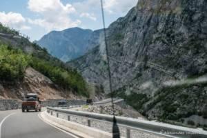 npl-overland-offroad-tour-abenteuer-montenegro-2018 (177)