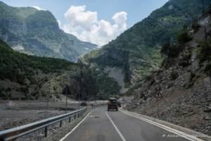 npl-overland-offroad-tour-abenteuer-montenegro-2018 (178)