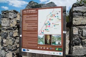 npl-overland-offroad-tour-abenteuer-montenegro-2018 (179)