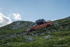 npl-overland-offroad-tour-abenteuer-montenegro-2018 (18)
