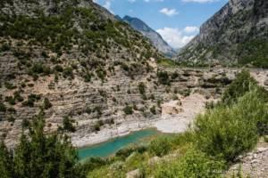 npl-overland-offroad-tour-abenteuer-montenegro-2018 (180)