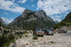 npl-overland-offroad-tour-abenteuer-montenegro-2018 (181)