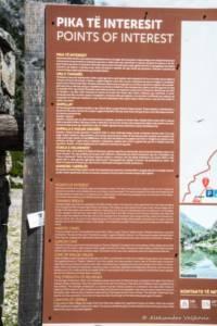 npl-overland-offroad-tour-abenteuer-montenegro-2018 (182)