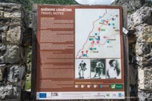 npl-overland-offroad-tour-abenteuer-montenegro-2018 (183)