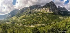 npl-overland-offroad-tour-abenteuer-montenegro-2018 (186)