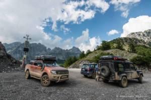 npl-overland-offroad-tour-abenteuer-montenegro-2018 (187)