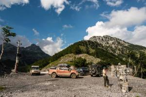 npl-overland-offroad-tour-abenteuer-montenegro-2018 (188)