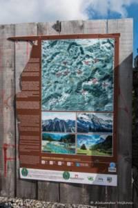 npl-overland-offroad-tour-abenteuer-montenegro-2018 (189)