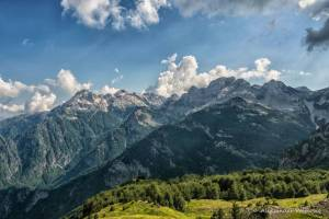 npl-overland-offroad-tour-abenteuer-montenegro-2018 (190)