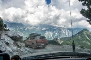 npl-overland-offroad-tour-abenteuer-montenegro-2018 (192)