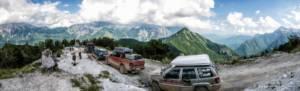 npl-overland-offroad-tour-abenteuer-montenegro-2018 (193)