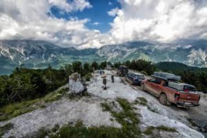 npl-overland-offroad-tour-abenteuer-montenegro-2018 (194)