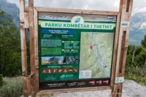 npl-overland-offroad-tour-abenteuer-montenegro-2018 (195)