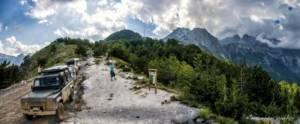npl-overland-offroad-tour-abenteuer-montenegro-2018 (196)
