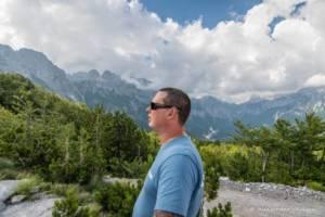 npl-overland-offroad-tour-abenteuer-montenegro-2018 (197)