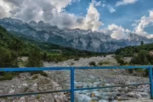 npl-overland-offroad-tour-abenteuer-montenegro-2018 (198)