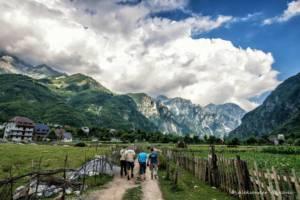 npl-overland-offroad-tour-abenteuer-montenegro-2018 (199)