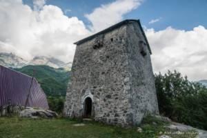 npl-overland-offroad-tour-abenteuer-montenegro-2018 (200)