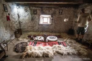 npl-overland-offroad-tour-abenteuer-montenegro-2018 (201)