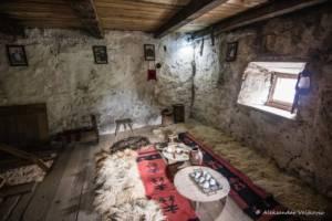 npl-overland-offroad-tour-abenteuer-montenegro-2018 (202)
