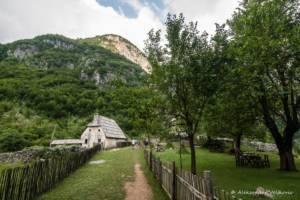 npl-overland-offroad-tour-abenteuer-montenegro-2018 (204)
