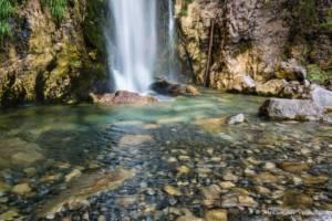npl-overland-offroad-tour-abenteuer-montenegro-2018 (206)