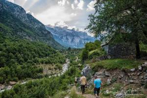 npl-overland-offroad-tour-abenteuer-montenegro-2018 (207)
