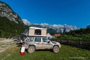 npl-overland-offroad-tour-abenteuer-montenegro-2018 (208)
