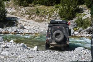 npl-overland-offroad-tour-abenteuer-montenegro-2018 (209)