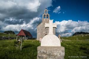 npl-overland-offroad-tour-abenteuer-montenegro-2018 (21)