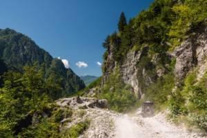 npl-overland-offroad-tour-abenteuer-montenegro-2018 (210)